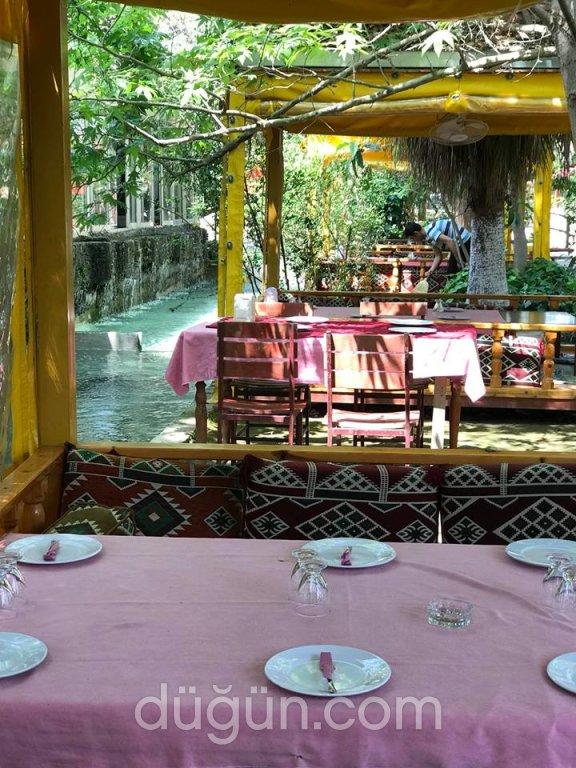 Esendere Restaurant