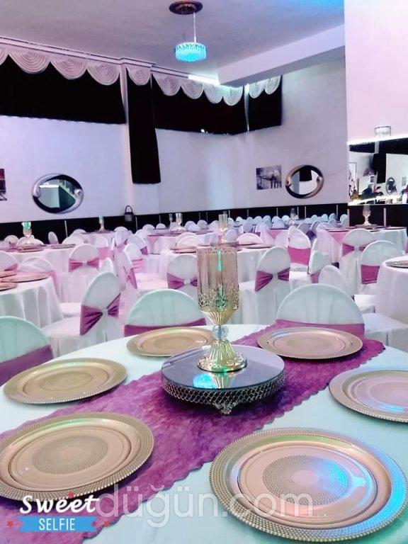 Arzum Düğün Salonu