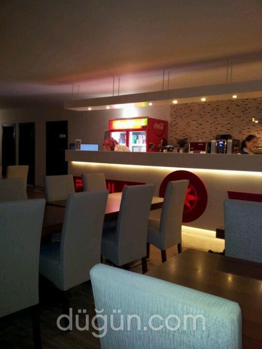 Pusula Cafe&Restaurant