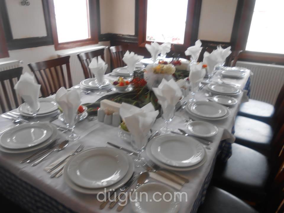 Bandırma Liman Restaurant