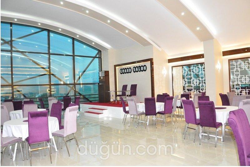Hotel Grand Rimedya