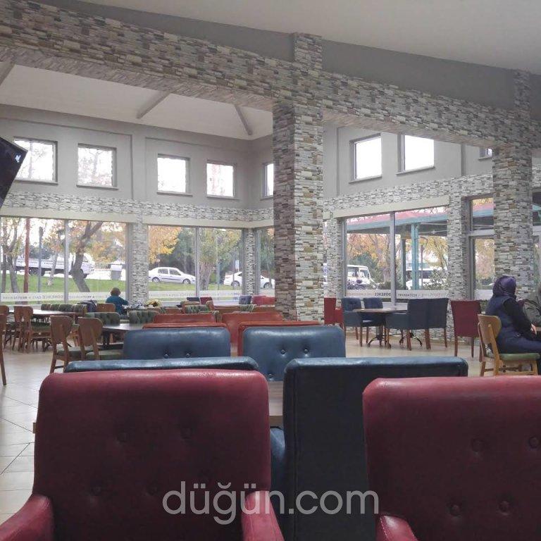 Dönence Cafe & Restaurant