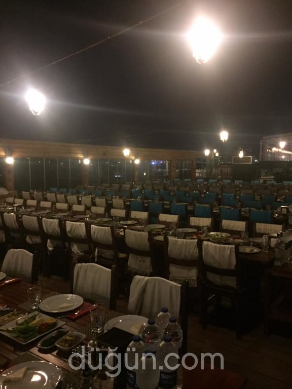 Eskiyer Restaurant
