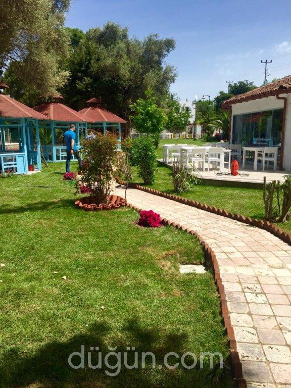 Baa Bahçe