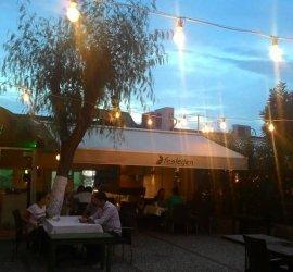 Fesleğen Restaurant