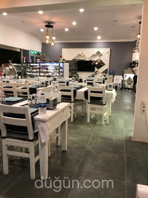 Maradona Restaurant