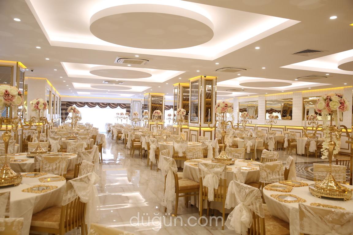 Emirtimes Hotel Tuzla