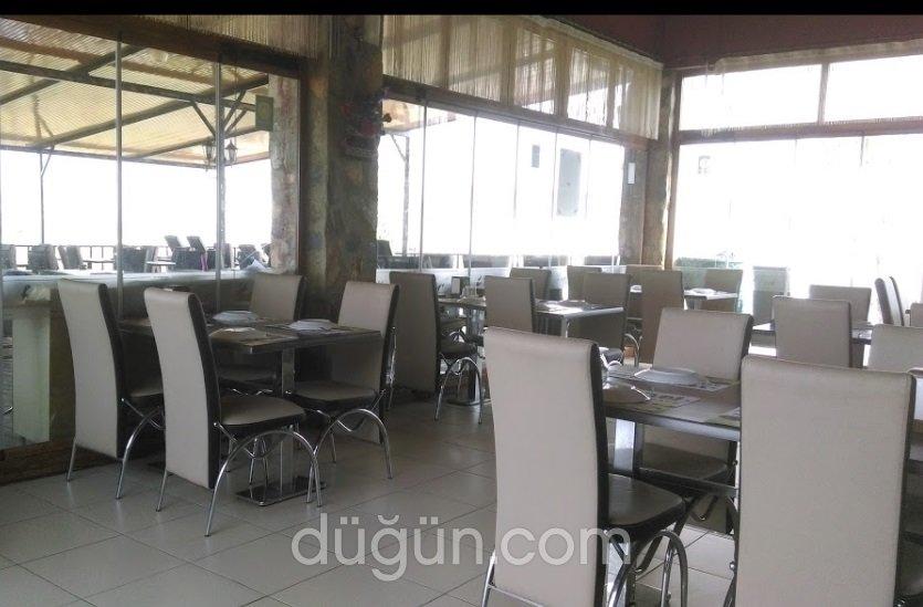 Yeşil Vadi Restaurant