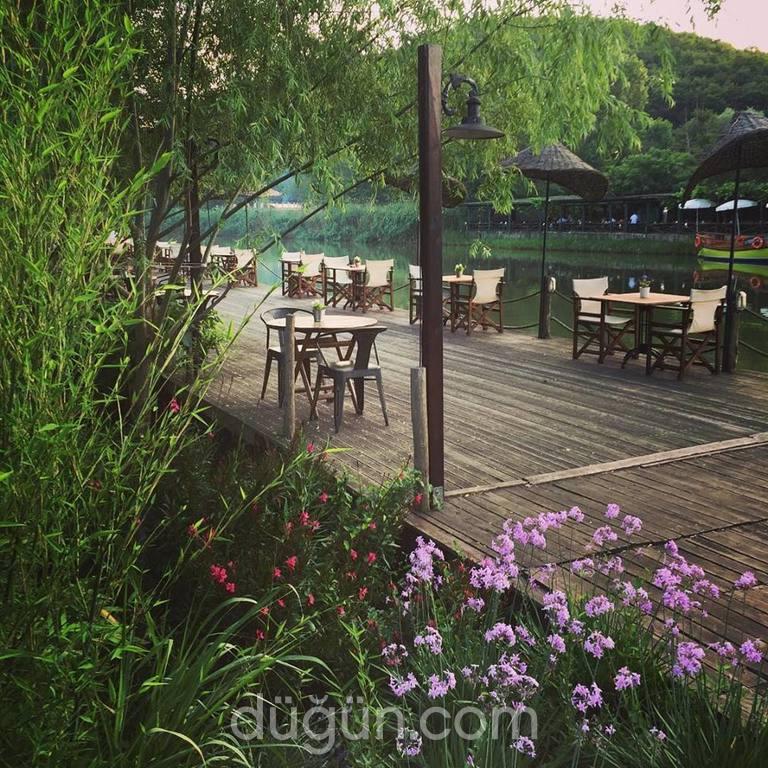 Robin's Nest Eco Resort