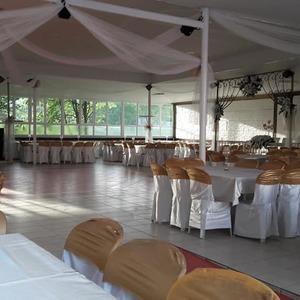 Kral Düğün Salonu