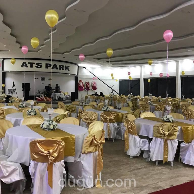 ATS Park Düğün Salonu