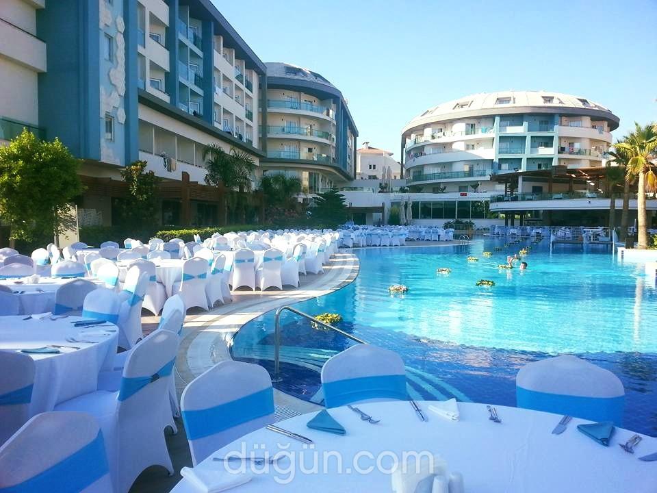 Sea Shell Resort & Spa