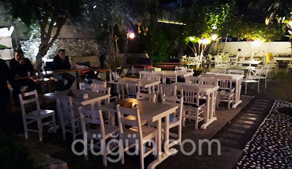 Sakman Restaurant