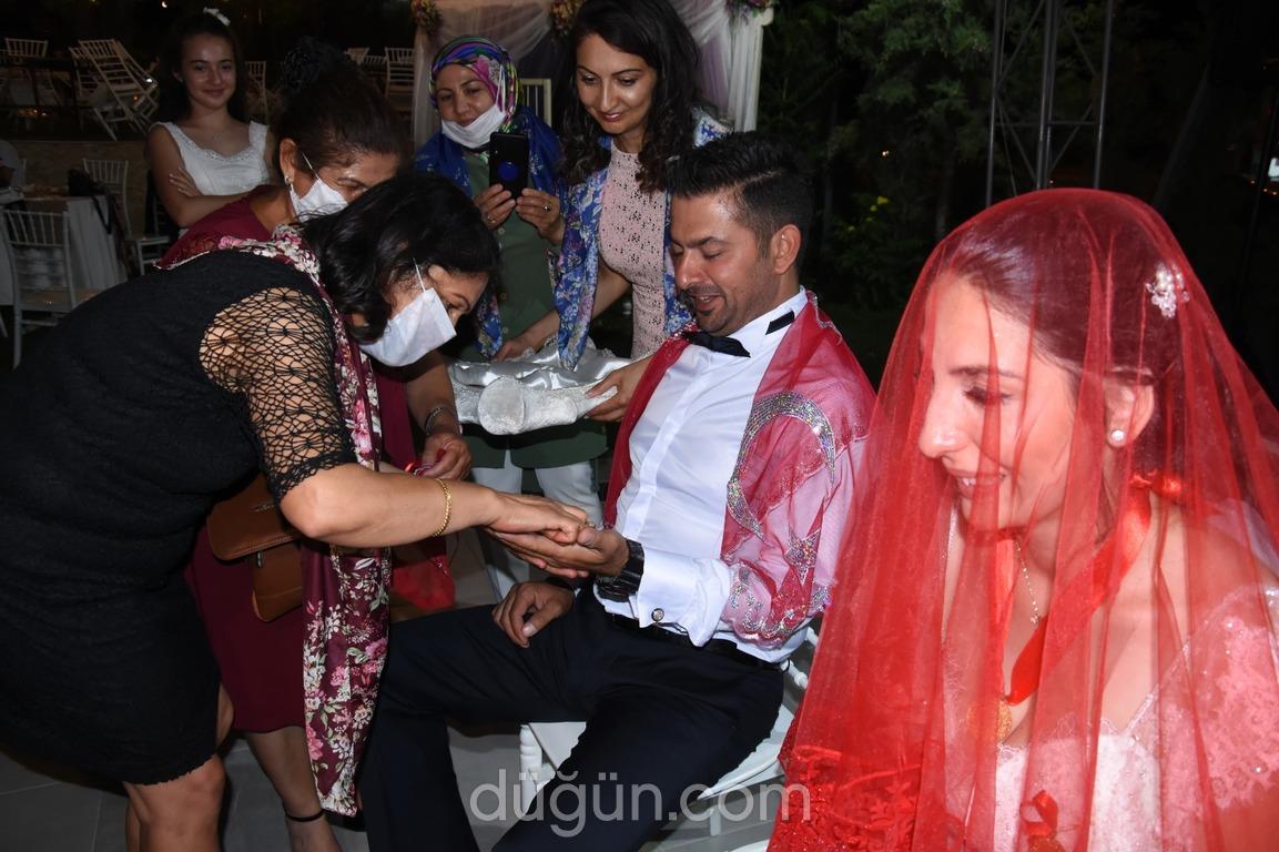 Taşra Düğün Davet