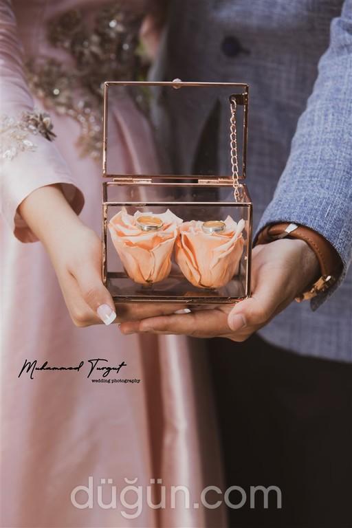 Muhammed Turgut Photography