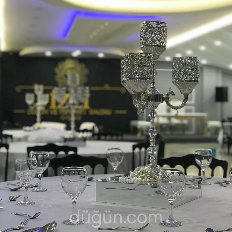 İzci Düğün Salonu