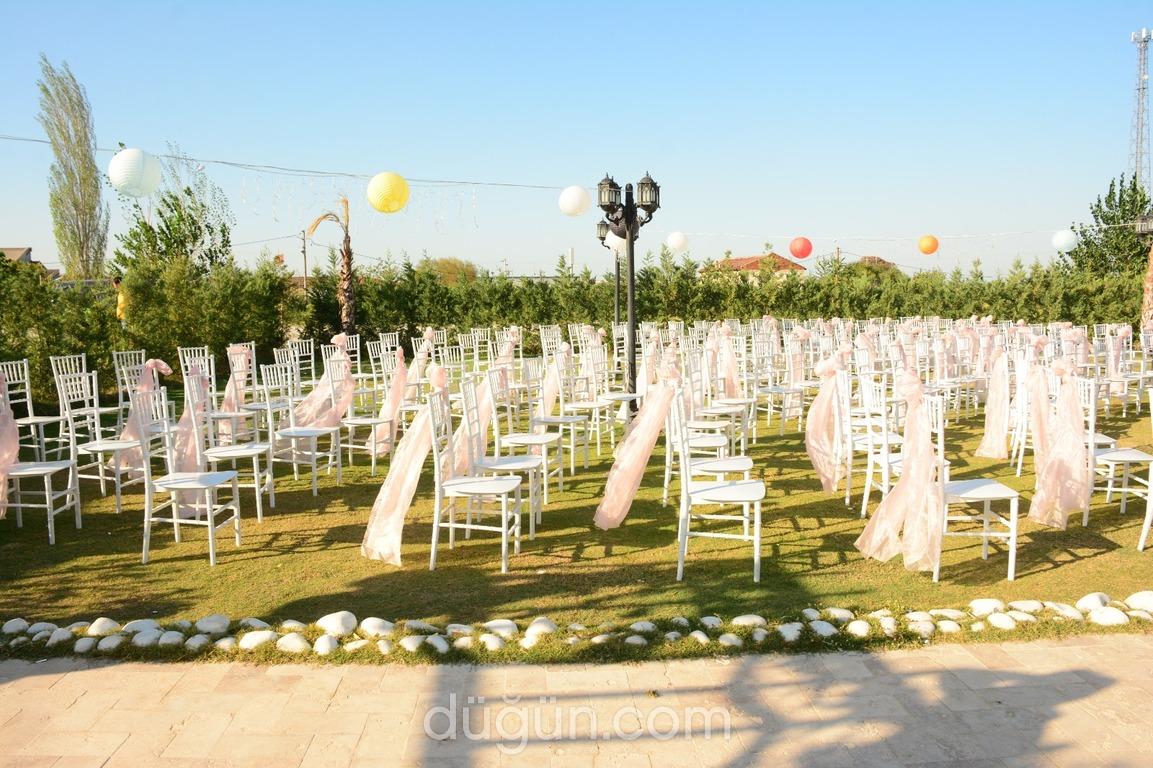 Canuyar Sera Park