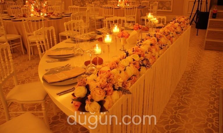 Burgaz İzer Hotel