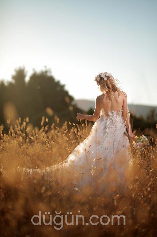 Burak Karadağ Photography