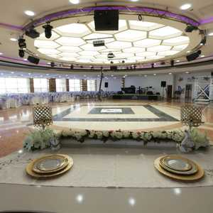 Flora Düğün Arena