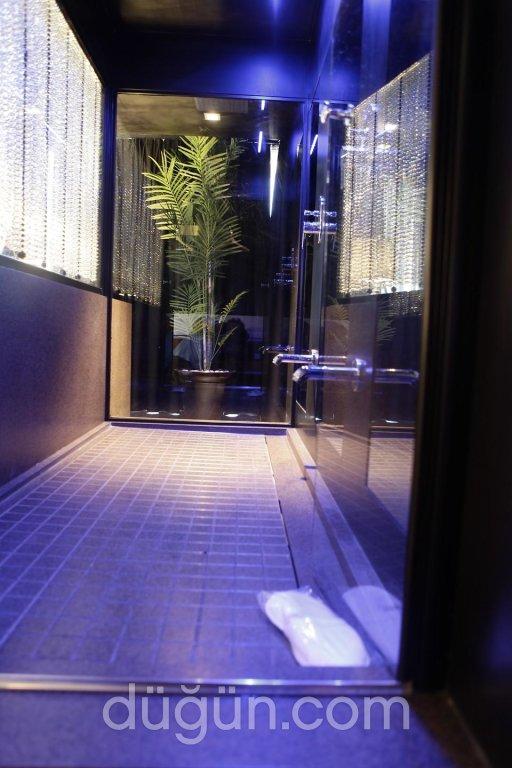 No19 Boutique Hotel