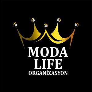 Moda Life Kına Organizasyon