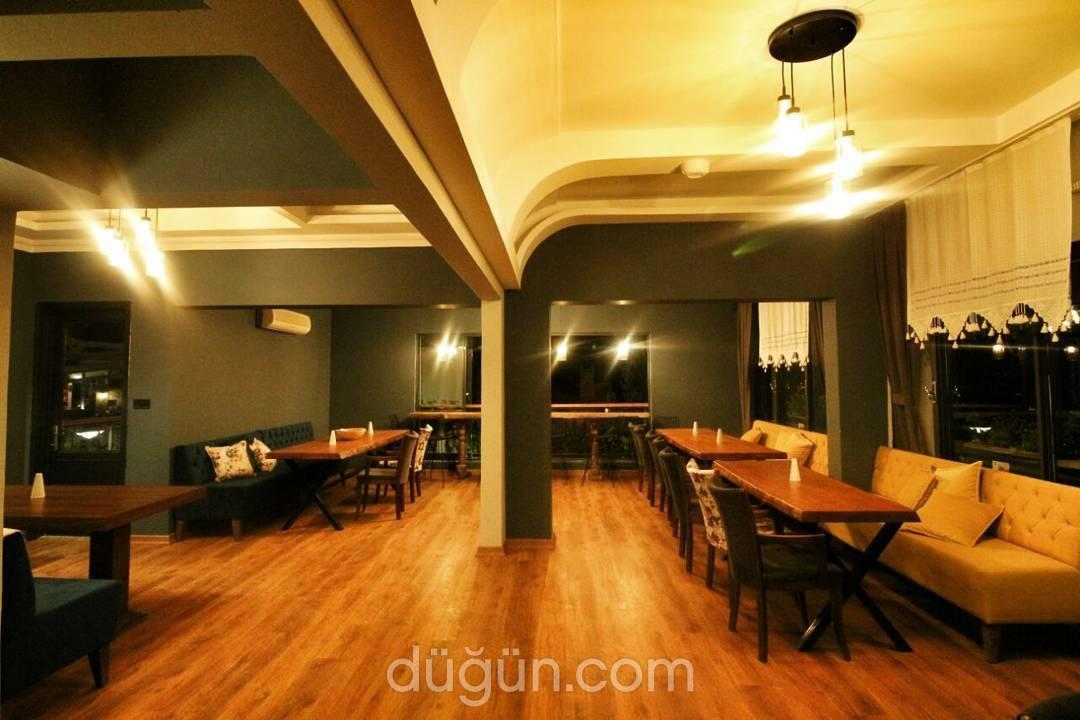 Buenas Restaurant