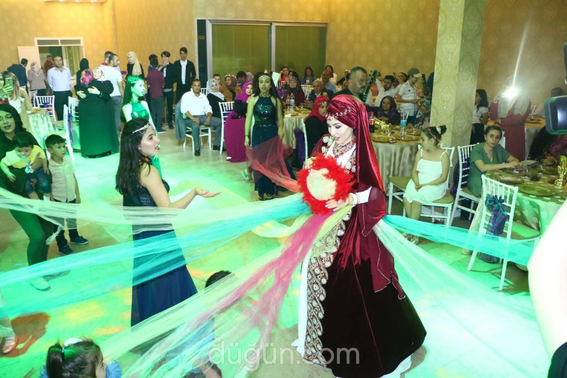 Keyfli Wedding