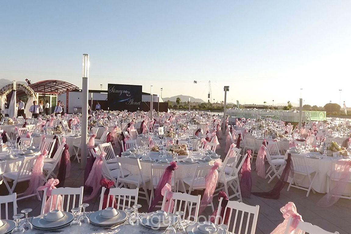 Kaytur Düğün Adası