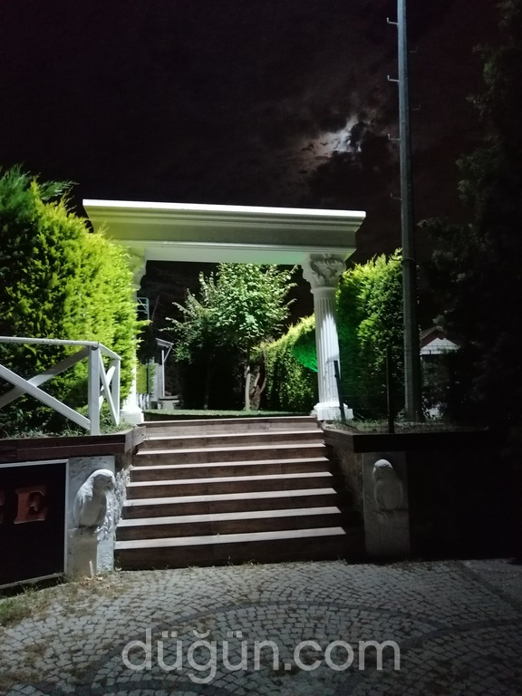 Sophia Garden