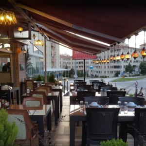 Antep Eli Restaurant
