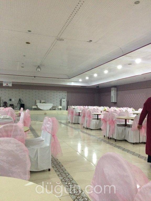 Düzcanlar Düğün Salonu