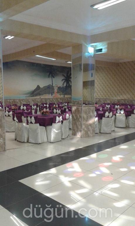 Kurtlar Vadisi Düğün Salonu