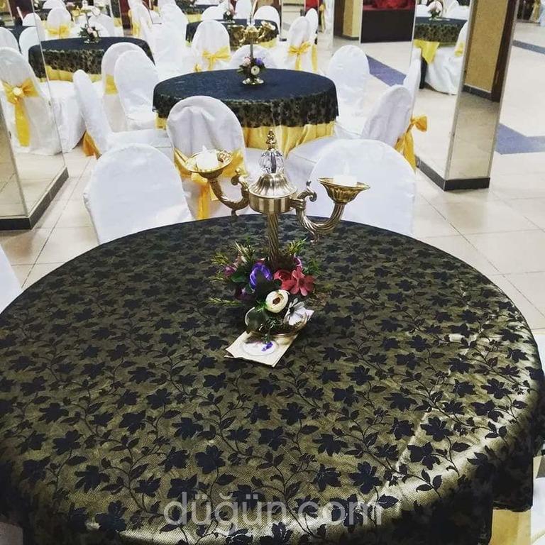 Cadde Düğün Salonu