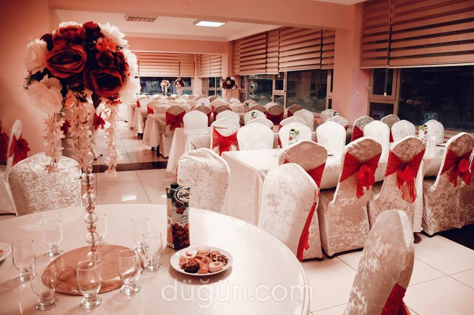Kardelen Düğün Salonu