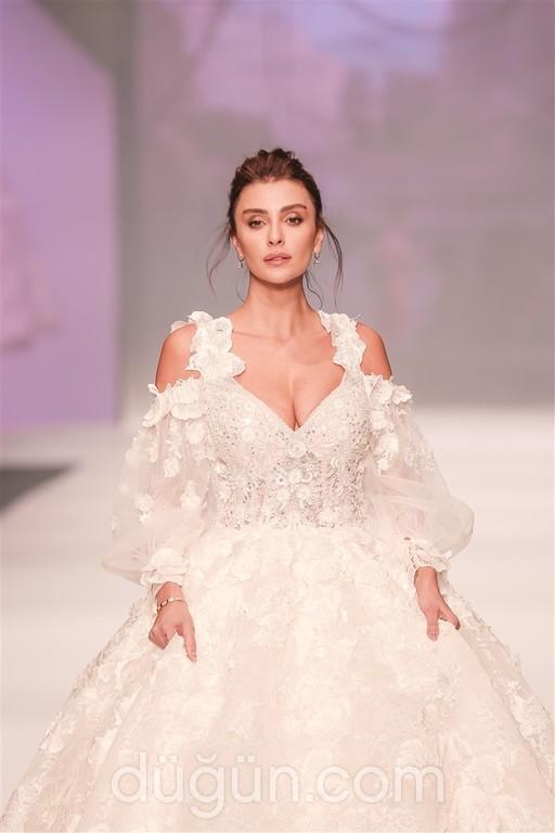 Olat Bridal