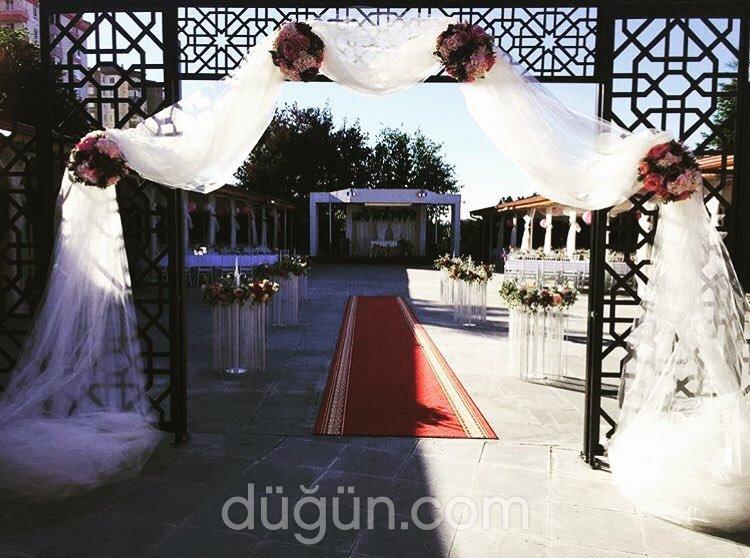 Esma Hatun Düğün Salonu