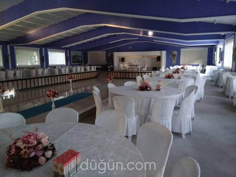 Humurgan Düğün Salonu