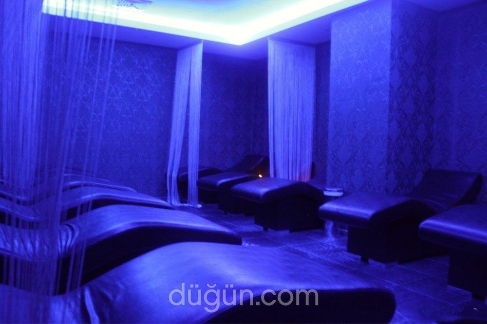 Aqua Plus Spa