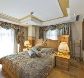 Levni Hotel