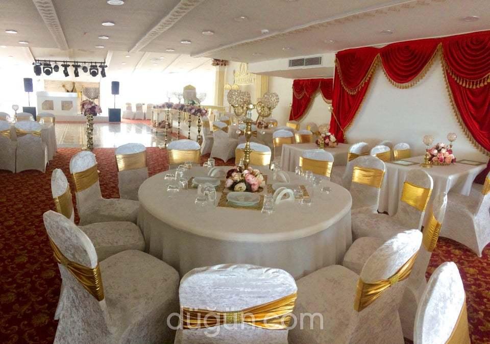 Altınsaray Düğün Salonu