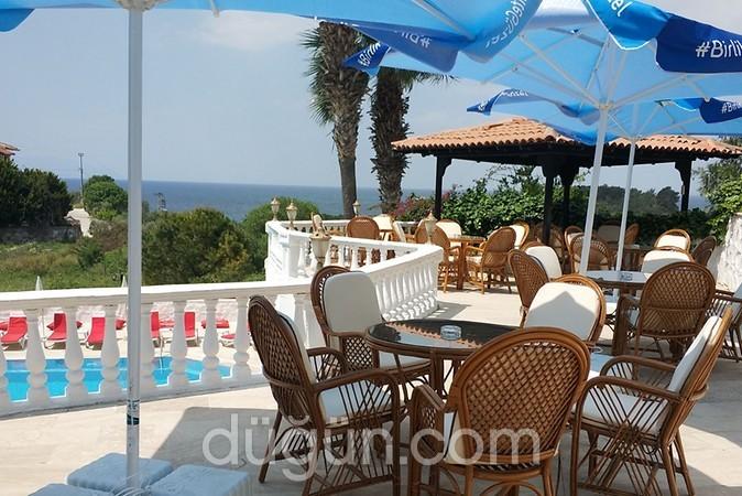 Altınsaray Hotel