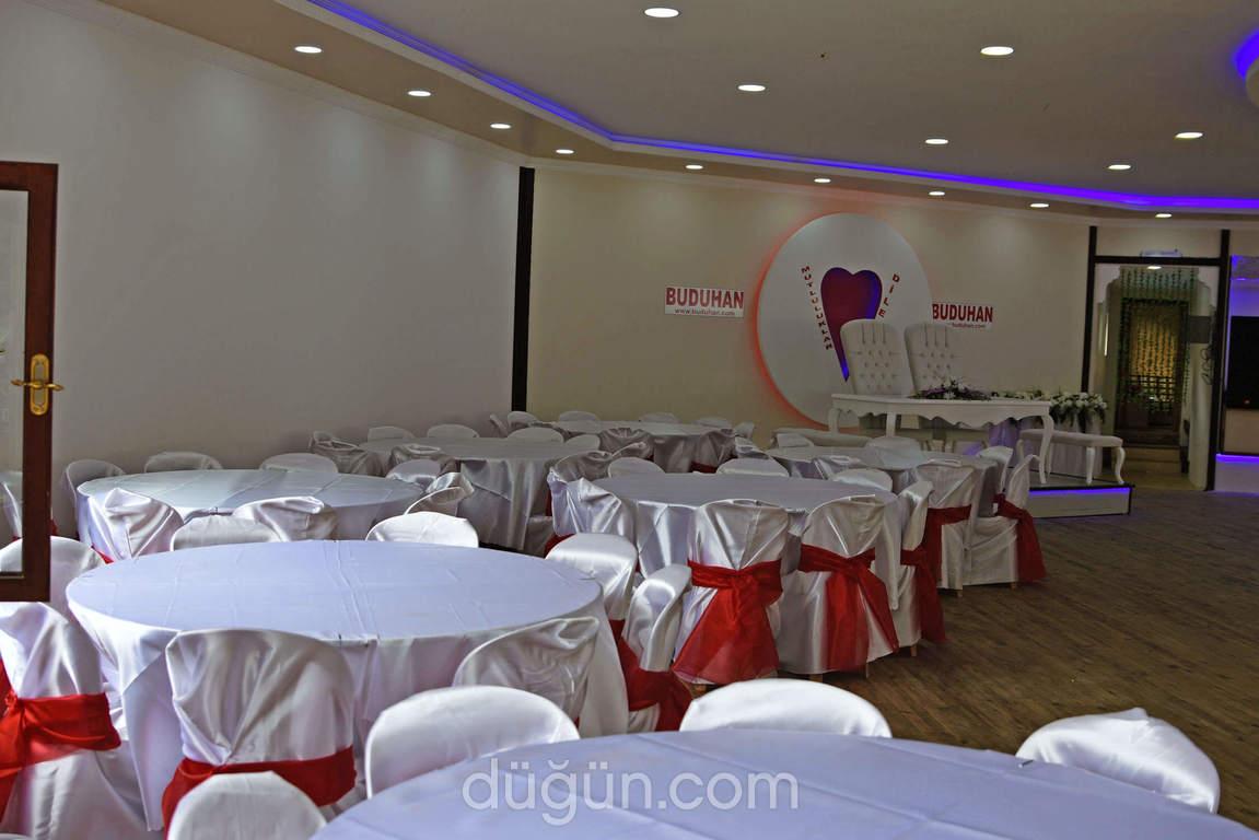 Buduhan Düğün Salonu