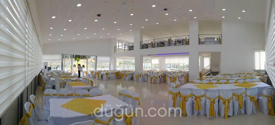 İz Düğün Salonu