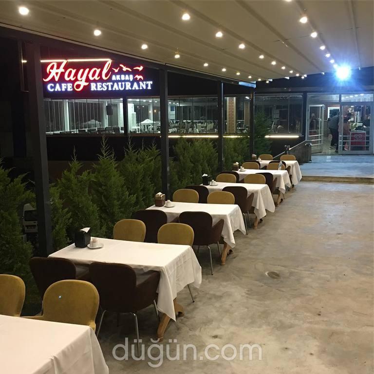 Hayal Akbaş Restaurant