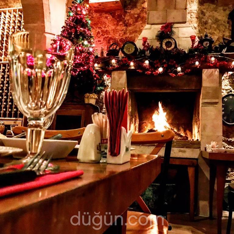 Castello Restaurant