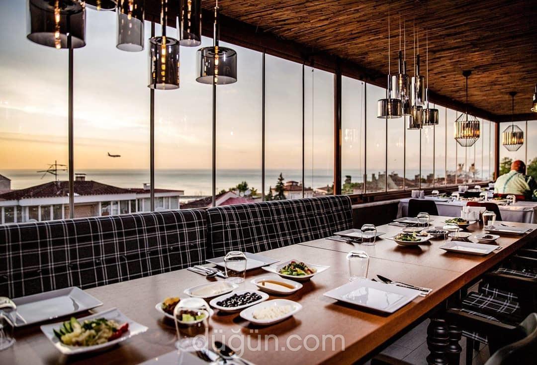 The North Trabzon Otel