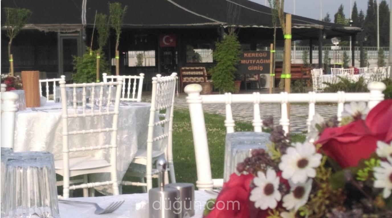 Keregü Restaurant