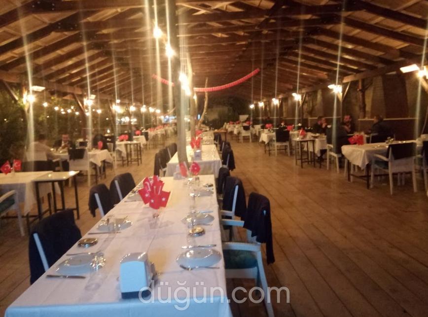 Kaynarca Restaurant