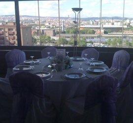 İlci Hotel'den Düğün.com Çiftlerine Özel Balayı Odası Hediye!